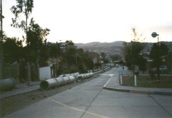 02-05-350.jpg